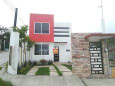 casas en venta poza rica casa en venta en poza rica centro provincia de veracruz inmuebles24