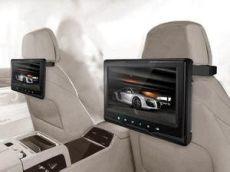 pantallas de cabecera para carro par de pantallas de cabecera para carros nextbase duo cinema en lima anuncios julio clasf