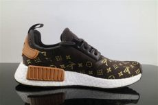 adidas nmd x louis vuitton adidas nmd r1 supreme x louis vuitton yezshoes