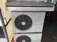 mini split dual inverter 2 toneladas 8 500 00 en mercado libre - Mini Split Inverter 2 Toneladas Precio
