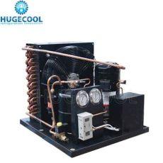 unidad de refrigeracion para neveras peque 241 a unidad de condensaci 243 n de la c 225 mara fr 237 a bajo ruidosa para la refrigeraci 243 n de la c 225 mara