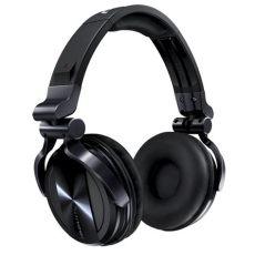 audifonos pioneer hdj 1500 pioneer dj hdj 1500 k dj headphones black dv247 en gb