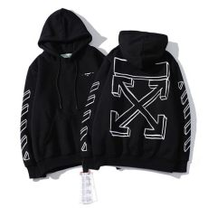 bape hoodie price in malaysia hoodie and sweater - Bape Shark Hoodie Price Malaysia