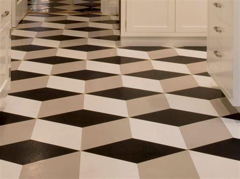kitchen linoleum flooring modern vinyl flooring congoleum floors
