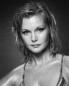 1000 images about carol lynley on pinterest the it s the pictures that got small the friday 15