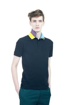 fred perry x raf simons sale raf simons x fred perry ss13 collection nookmag