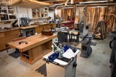 tools needed for small woodworking shop woodworking workshop davis