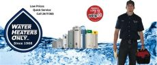 water heaters only inc water heaters only inc oakland 510 839 0414 available 24 7