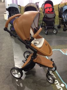 how much is a mima stroller in south africa mima made its us debut with the beautiful xari pushchair new kid and baby products from abc
