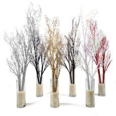 manzanita branches wholesale artificial manzanita branches - Manzanita Branches Wholesale