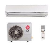 minisplit lg usado precios minisplit lg 1 5 tonelada 220v frio calor 11 599 00 en mercado libre