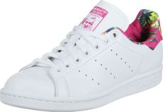 stan smith shoes pink adidas stan smith w shoes white pink