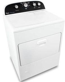 secadora whirlpool electrica 220v ficha tecnica 7mwed1900ew ecuador secadora whirlpool excel 19 kg el 233 ctrica