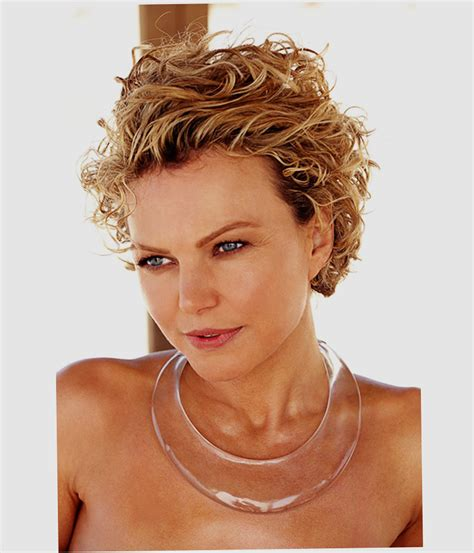 short hairstyles faces 2016 tips picture ellecrafts