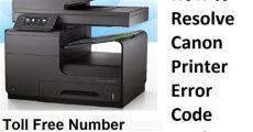 resolve error 5b02 canon mx377 technical support how to resolve canon printer error code e17