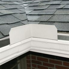 roof valley rain diverter home depot tips easy to install diverter lowes for your home 5watersocks