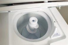 lavadora whirlpool instrucciones c 243 mo extraer el agitador de una lavadora whirlpool
