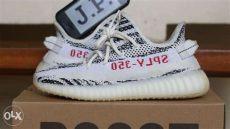yeezy 350 v2 zebra price philippines adidas yeezy 350 v2 zebra in muntinlupa metro manila ncr ph