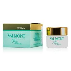 valmont prime renewing pack 15ml valmont prime renewing pack 1 7 ounce