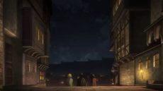attack on titan season 3 episode 12 attack on titan season 3 episode 12 49 of the battle to retake the wall review