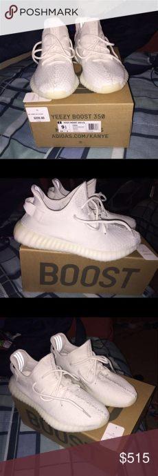 yeezy triple white raffle adidas yeezy boost 350 white nwt adidas yeezy boost 350 adidas yeezy boost shoes