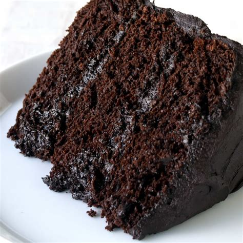amazing chocolate cake recipe tasty chocolate cake dessert