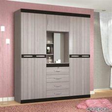 modelos de roperos modernos para dormitorios ropero moderno para mujer buscar con con im 225 genes roperos modernos armarios de