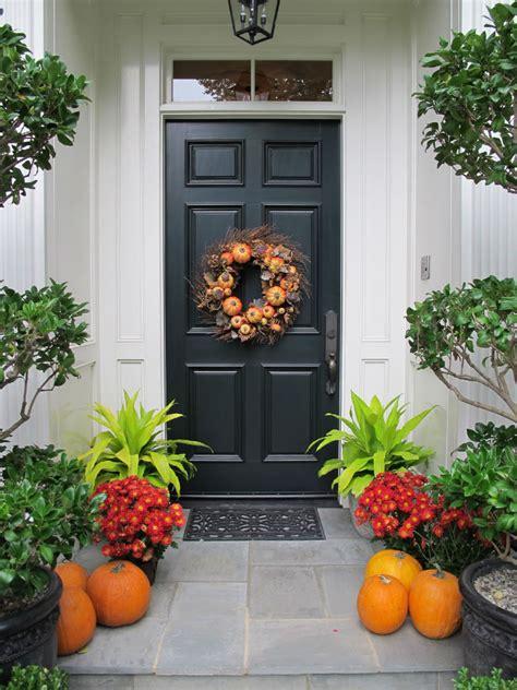 35 front door decorations halloween