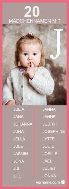 jungennamen mit t ausgefallene jungennamen so hei 223 t nicht jeder seltene babynamen baby names