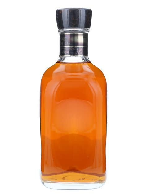 karuizawa 15 year 100 malt whisky 70cl 40
