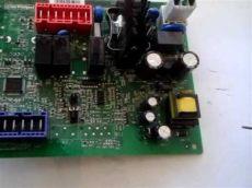 diagrama de tarjeta de lavadora whirlpool como reparar tarjeta de lavadora whirlpool 2