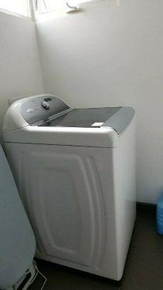 lavadora whirlpool 6th sense 20 kg lavadora whirpool 20 kg 6th sense he posot class