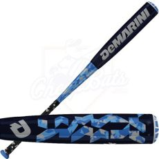 cheap demarini baseball bats 2014 demarini vexxum youth big barrel baseball bat minus 5oz wtdxvx5 14
