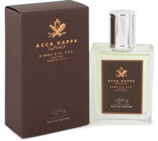 acca kappa 1869 cologne 1869 cologne by acca kappa buy perfume