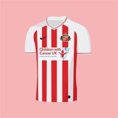 new kit maker from 2020 21 liverpool celtic leeds sunderland 20 21 concept kits footy - Sunderland Nike Kit