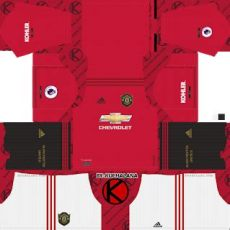 download kit dls mu 2019 no limit diamons and coins dlscheat club kit dls mu 2020 kuchalana free 999 999 free