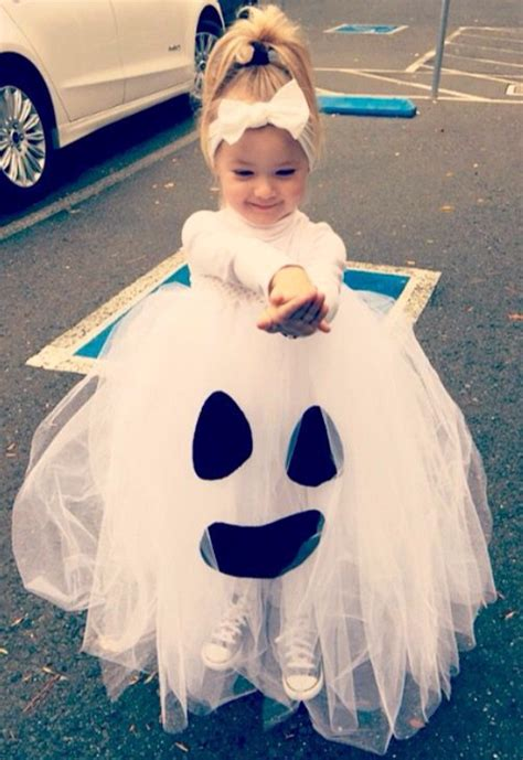 halloween costume ideas kids toddlers babies infants pets