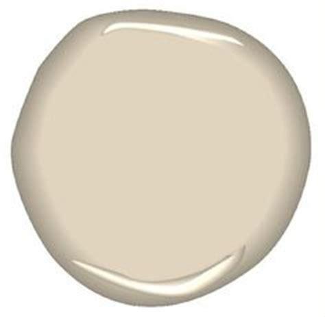 benjamin moore dulce de leche csp 250 color