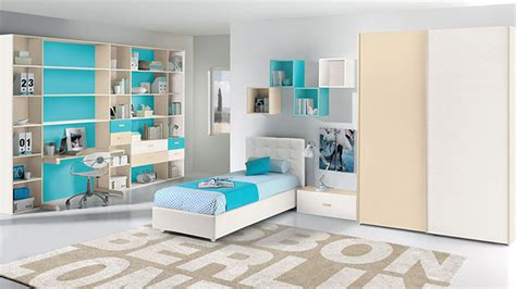 25 modern kids bedroom designs perfect girls boys