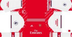 kit dls arsenal 2019 kuchalana arsenal 2019 2020 kit league soccer kits kuchalana
