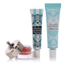 royal apothic scrubbie royal apothic balmies scrubbies makeup most wanted