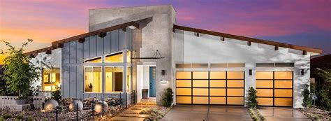 single story homes las vegas https lasvegasrealestate single