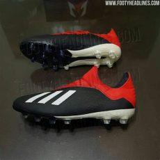 adidas football boots 2019 adidas football boots australia greycaps - Botines De Futbol Adidas 2019