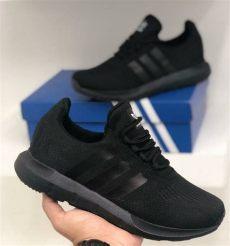 nuevas botas adidas x 2018 botas deportivas adidas run 2018 bs 9 500 00 en mercado libre