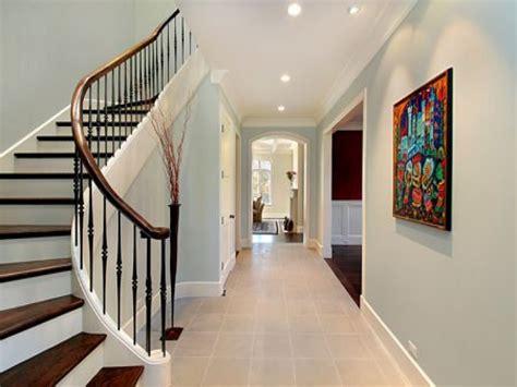 hallway storage ideas hallway paint colors paint hallways