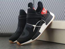 adidas nmd human race supreme adidas nmd pharrell williams human race sup supreme black sneakers big sale