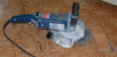 electric jamb saw lowes jamb saws undercut door casings