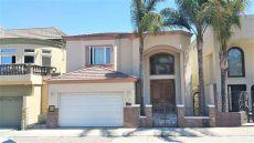 casas en venta en rosarito baja california mexico casas en venta en tijuana baja california