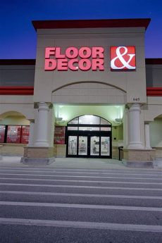 floor decor coupons near me in sarasota fl 34243 8coupons floor decor coupons near me in sarasota fl 34243 8coupons