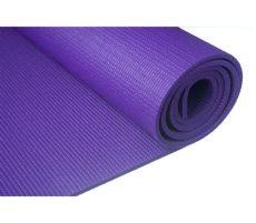 tapete de mat 5mm r 79 90 em mercado livre - Comprar Tapete De Yoga